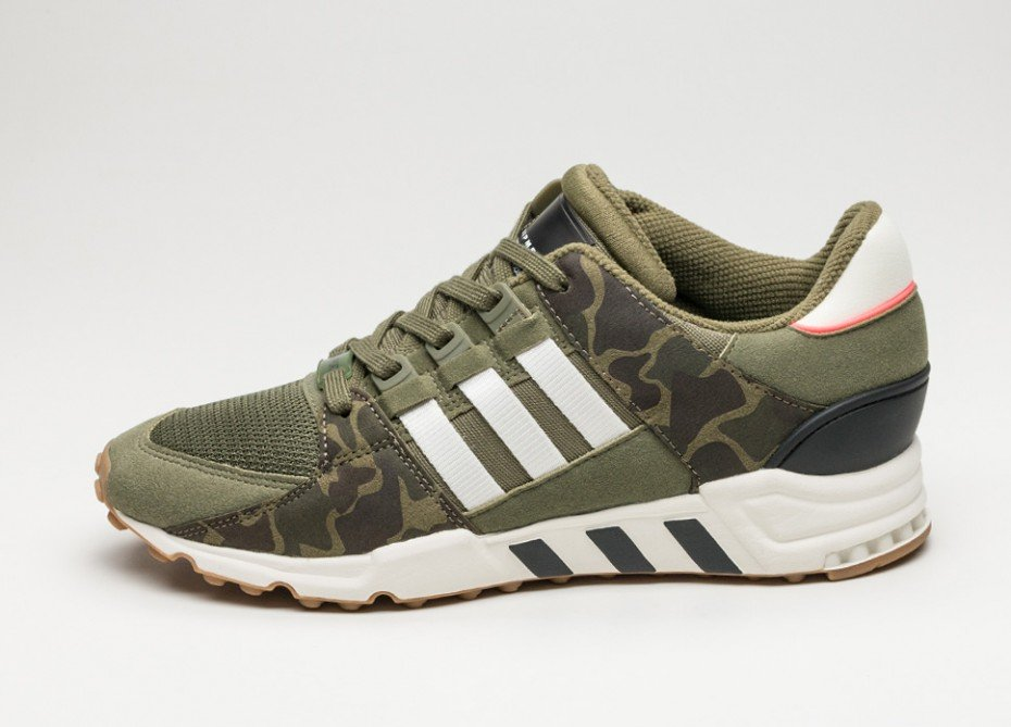 185fd9fde70a9 xadidas-equipment-support-rf-olive-cargo-off -white-core-black-bb1323 1.jpg.pagespeed.ic .at5ewyahss.jpg