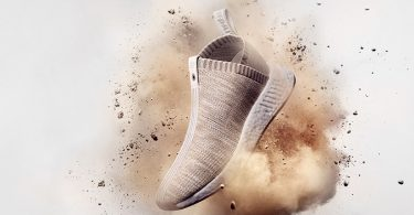 The KITH x NAKED adidas NMD City Sock 2 Will Release in Early March